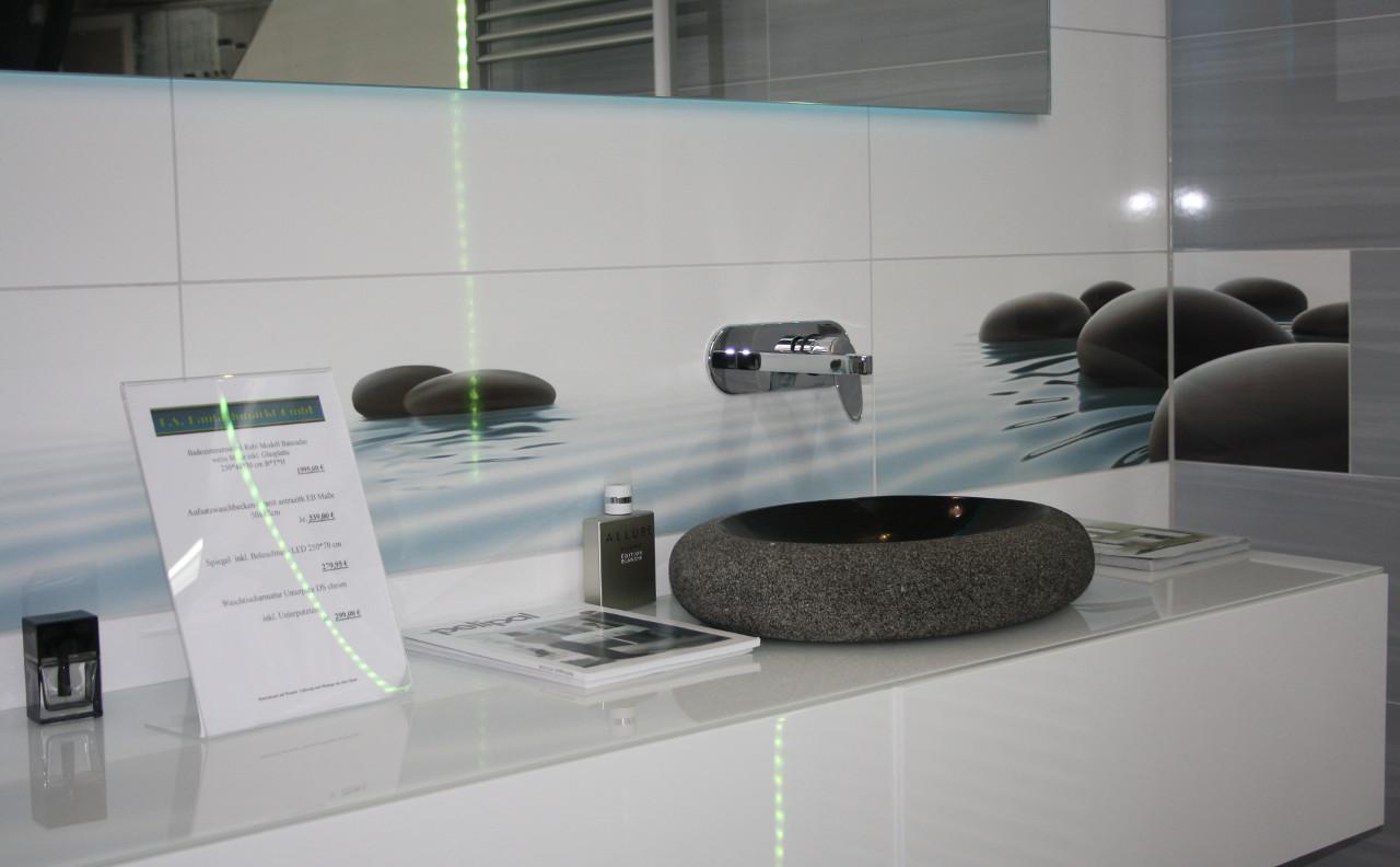 schn ppchen badm bel. Black Bedroom Furniture Sets. Home Design Ideas