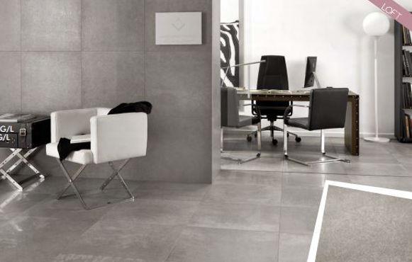 fs baufachmarkt gmbh sigmaringen fliesen laminat und vieles f r ihren innenausbau ihr. Black Bedroom Furniture Sets. Home Design Ideas
